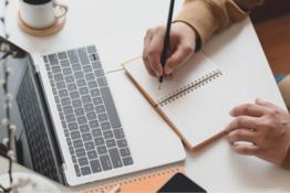Patvirtintas 2021 m. mokymų - seminarų verslui planas