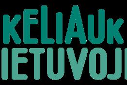 Informacija į Lietuvą atvykstantiems užsienio turistams