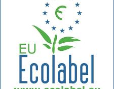 """Seminaras """"ES ekologinio ženklo tema"""""""