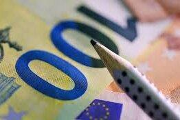 Subsidijos prastovų metu nuo sausio 1-osios keičiasi