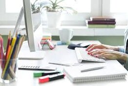 Prasideda savarankiško užimtumo rėmimo priemonės paraiškų atranka