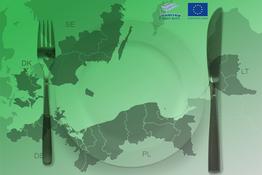 Rietavas – Pietų Baltijos regiono inovacijų ašis
