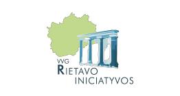 """Seminaras jaunam verslui """"Tautinio paveldo sertifikavimas"""""""