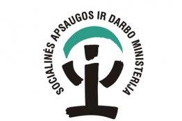 Rietavo verslo informacijos centras dalyvauja Socaialinės apsaugos ir darbo ministerijos rengiamoje konferencijoje