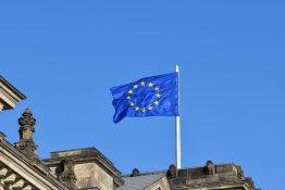"""Kvietimas į renginį Rietave kovo 21 d. """"ES investicijų teikiamos galimybės neįgaliųjų reikmėms"""""""