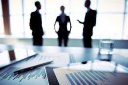 """7 dienų konsultacijų programa vadovams """"Užaugink savo verslą"""""""