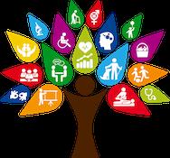 """PopUp Lab seminaras - dirbtuvės """"Sumanios socialinės paslaugos"""" (atnaujinta)"""