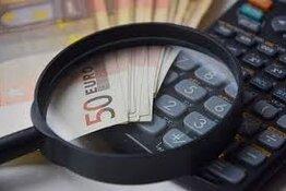 Kviečia teikti paraiškas subsidijoms gauti