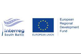 Pietų Baltijos jaunimui skirtas vaizdo įrašų konkursas