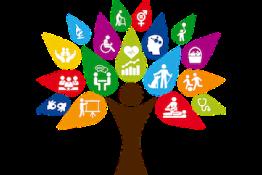 """PopUp Lab seminaras - dirbtuvės """"Sumanios socialinės paslaugos"""""""