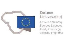 Iki 15000 eur. paskatų paketas socialinio verslo pradžiai Rietavo savivaldybės juridiniams asmenims