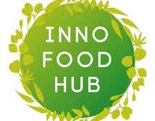 """Nuotolinė spaudos konferencija """"Trumposios maisto tiekimo grandinės -žmogaus sveikatai ir tvariai aplinkai """""""