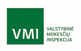 VMI paskelbė 32 tūkst. verslininkų sąrašą, tiesiogiai nukentėjusių nuo COVID-19