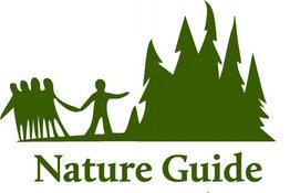 Kviečiame pasinaudoti unikalia galimybe tapti gamtos gidais