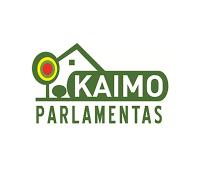 Lietuvos kaimo parlamentas III sesija