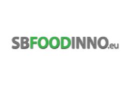 SB FOODINNO Developing food innovation capacity in the South Baltic Region – Maisto inovavimo gebėjimų vystymas Pietų Baltijos regione