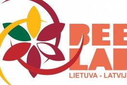 """Regionų verslumo stiprinimas įgalinant bendradarbiavimą per sieną"""" – Boost regional Entrepreneurship by Enabling cross border cooperation – BEE Lab"""