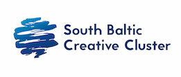 SB Creative Clusters - Initiating a network of interacting creative clusters in the SB Region. Pietų Baltijos kūrybinis klasteris - sąveikaujančių kūrybinių klasterių Pietų Baltijos regione tinklo inicijavimas