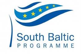 Naujai inicijuojami 5 Pietų Baltijos programos projektai