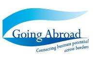"""Projektas """"Keliaujame į užsienį – verslo potencialo suvienijimas abipus sienų"""""""