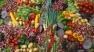 """Seminaras """"Vietos gamybos žemės ūkio ir maisto produktų vartojimo didinimas plėtojant trumpąsias maisto tiekimo grandines ir formuojant vietos maisto sistemas savivaldybių lygiu"""""""
