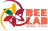 BEE Lab projekto baigiamoji konferencija