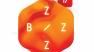 Socialinių inovacijų festivalis BiZzZ'17 - diversity & integration
