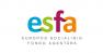 Kvietimas dalyvauti ESF finansuojamų projektų dalyvių sėkmės istorijų konkurse ŽINGSNIAI