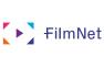 Švedijos, Vokietijos, Lenkijos ir Lietuvos kūrėjų trumpametražinių filmų peržiūros ir diskusijos