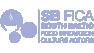 SB FICA South Baltic Food Innovation Culture Actors – Pietų Baltijos maisto inovacijų kultūros veikėjai (vaizdo įrašas)