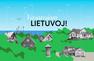 Rubrika Vasarojam Lietuvoje